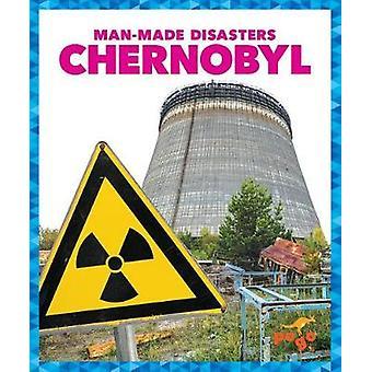 Chernobyl by Nikole Brooks Bethea - 9781620319161 Book