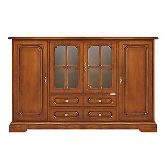 Classic 4 Ante Stil Sideboard