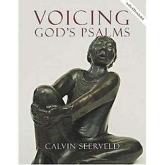Voicing God&s Psalms