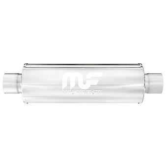 MagnaFlow Exhaust Products 14416 Straight Through