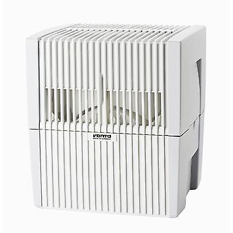 VENTA LW25 AIRWASHER wit/grijs 40M2
