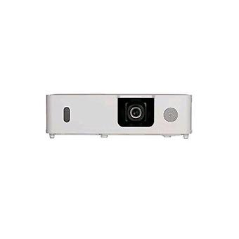 Hitachi cp-wx5500gf videoprojector 3lcd hd 720 5.200 ansi lume contrast 10,000:1 color white