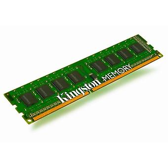 RAM-hukommelse Kingston IMEMD30092 KVR16N11S8/4 4GB 1600 MHz DDR3-PC3-12800