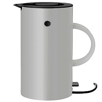 Stelton em77 vácuo chaleira 1,5 litros cinza claro
