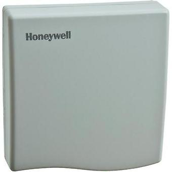Honeywell evohome Antenna