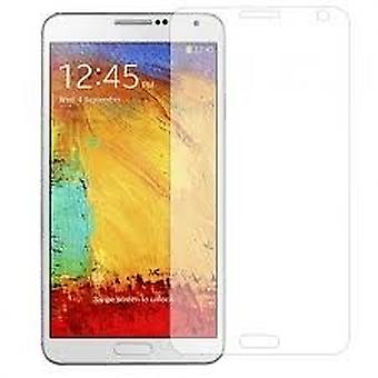 2 x Screen protector Note 3 N9000