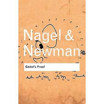 Godels Nachweis von Nagel & Ernest