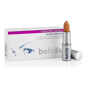 Belcils Under Eye Concealer Invisible (Woman , Cosmetics , Skin Care , Eyes and lips)
