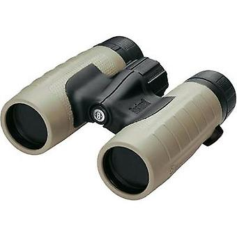 Binoculars Bushnell Natureviewer 32 mm Sand