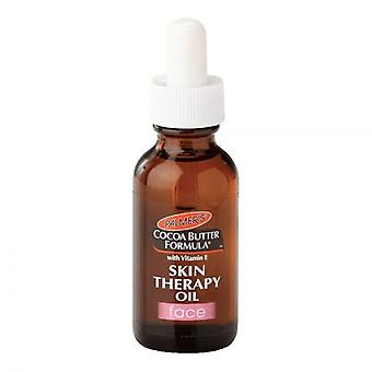 Palmers Palmer's Cocoa Butter Formula Skin Therapy Oil For Face