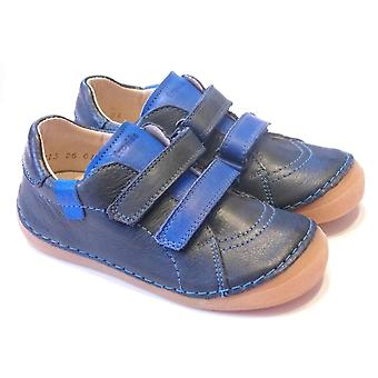 Froddo NAVY AND BLUE 2 STRAP