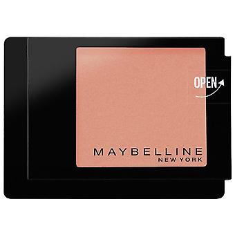 Maybelline Heat Face blusher Studio 100 (Woman , Makeup , Face , Blushers)