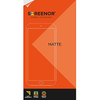 Screenor Matte Nokia Lumia 930