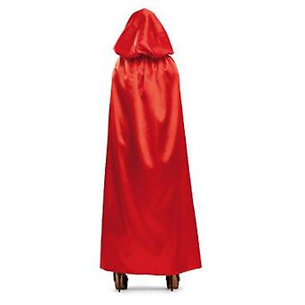 My Other Me Red Riding Hood costume Girl (Costumes)