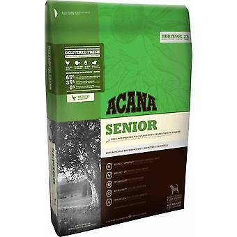 Acana Senior All Breeds (Dogs , Dog Food , Dry Food)