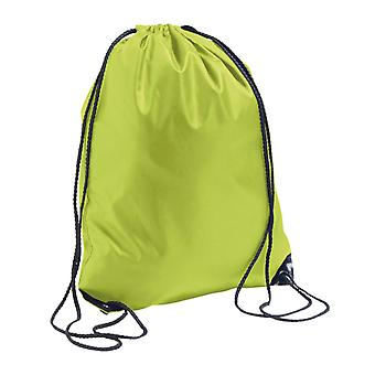 SOLS Urban Gymsac Drawstring Bag