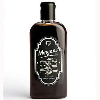 Morgan's Bay Rum Grooming Hair Tonic 250ml