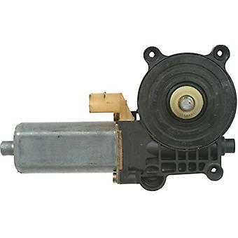 Cardone 47-2843 Remanufactured Import Window Lift Motor