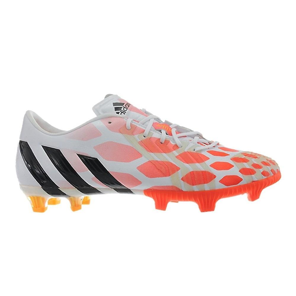 Adidas Predator Instinct FG M21937 Fußball alle Jahr Männer Schuhe