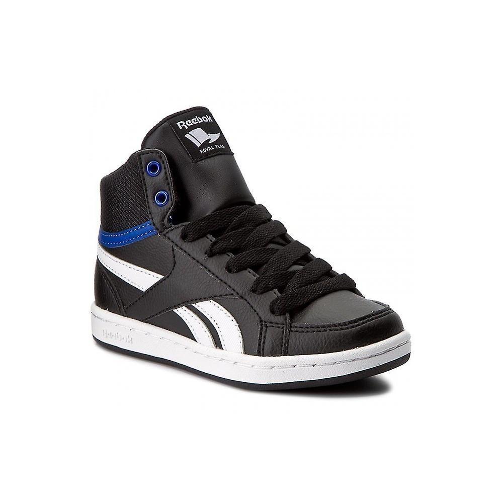 Reebok Royal Prime BS7327 universal all year kids shoes