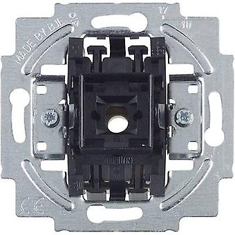 Busch-Jaeger Insert Toggle switch Duro 2000 SI Linear, Dur