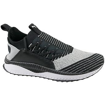 Puma Tsugi Jun 365489-03 Mens sneakers