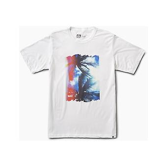 Reef Lense Tee Short Sleeve T-Shirt