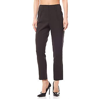 B.C.. best connections by heine ladies trousers short size black