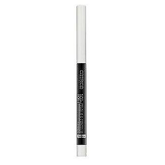 Catrice Cosmetics 18h Colour and Contour Eye Pencil #040 The Sky Is The Limit