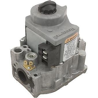 Pentair 471088 Natural Gas DSI Valve with Bracket for MiniMax Pool Heater