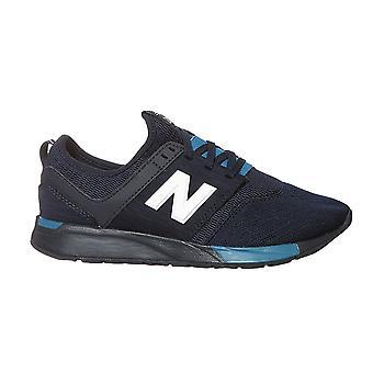 New Balance 247 KL247C2G universal summer kids shoes