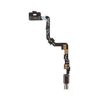 OnePlus 3 drgań silnika Flex