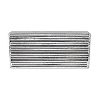Vibrant 12831 Air-to-Air Intercooler Core