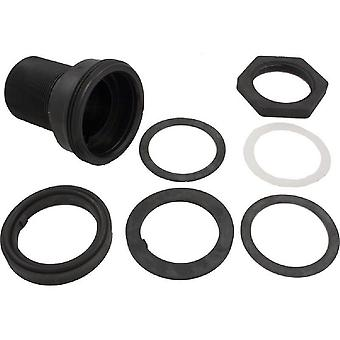 Pentair 154714 Bulkhead Replacement Kit Triton II Pool or Spa Sand Filter