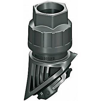 M32 cable gland for clutch housing HC-B-G-M32-PLRBK Phoenix Contact Content: 1 pc(s)
