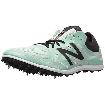 Nuovo equilibrio wld5kwr5 Low Top Lace Up Baseball scarpe donna