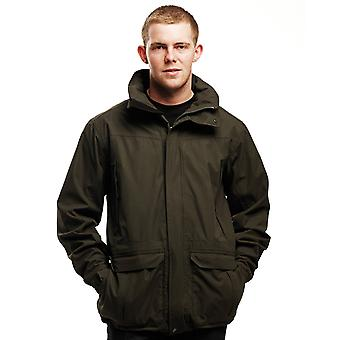 Regatta Vertex III Jacket - TRW463