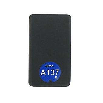 iGo A137 Power tips för Jawbone II och Jawbone Prime Bluetooth Headset (svart)-