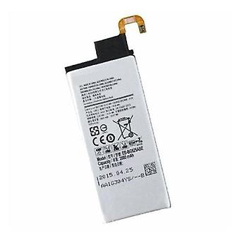 Stuff Certified ® Samsung Galaxy S7 Battery / Battery AAA + Quality