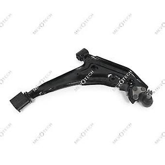 Auto Extra Mevotech MS20132 Control Arm and Ball Joint