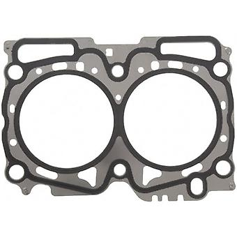 MAHLE Original 54642 Engine Cylinder Head Gasket