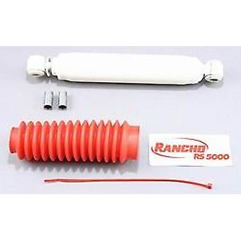 Rancho RS5113 RS5000 Series Shock