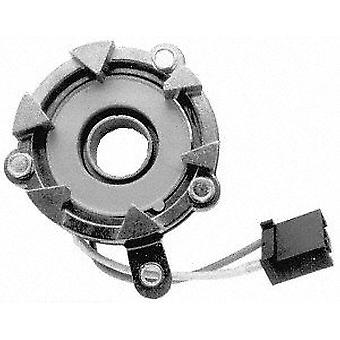 Standard Motor Products LX313 Ignition Pick Up