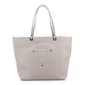 Versace Jeans Shopping Bags Versace Jeans - E1Vsbbx1_70828