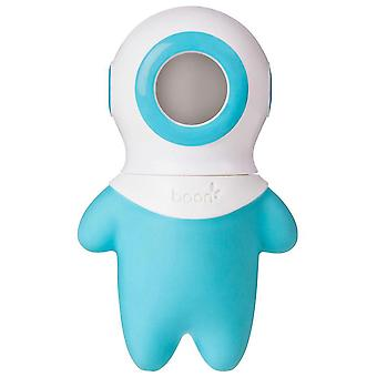 Boon Marco Light Up Toy