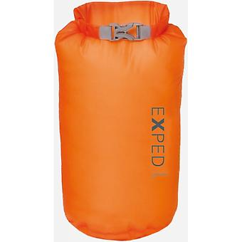 Exped Fold-Drybag Ultralite XS