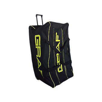 Count performance Pro goalie Wheelbag