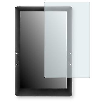 Thalia TouchMe display protector - Golebo crystal clear protection film