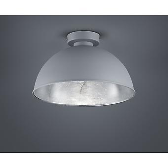 Trio Lighting Jimmy Modern Titan Metal Ceiling Lamp