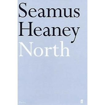 Norden (Haupt-) von Seamus Heaney - 9780571108138 Buch